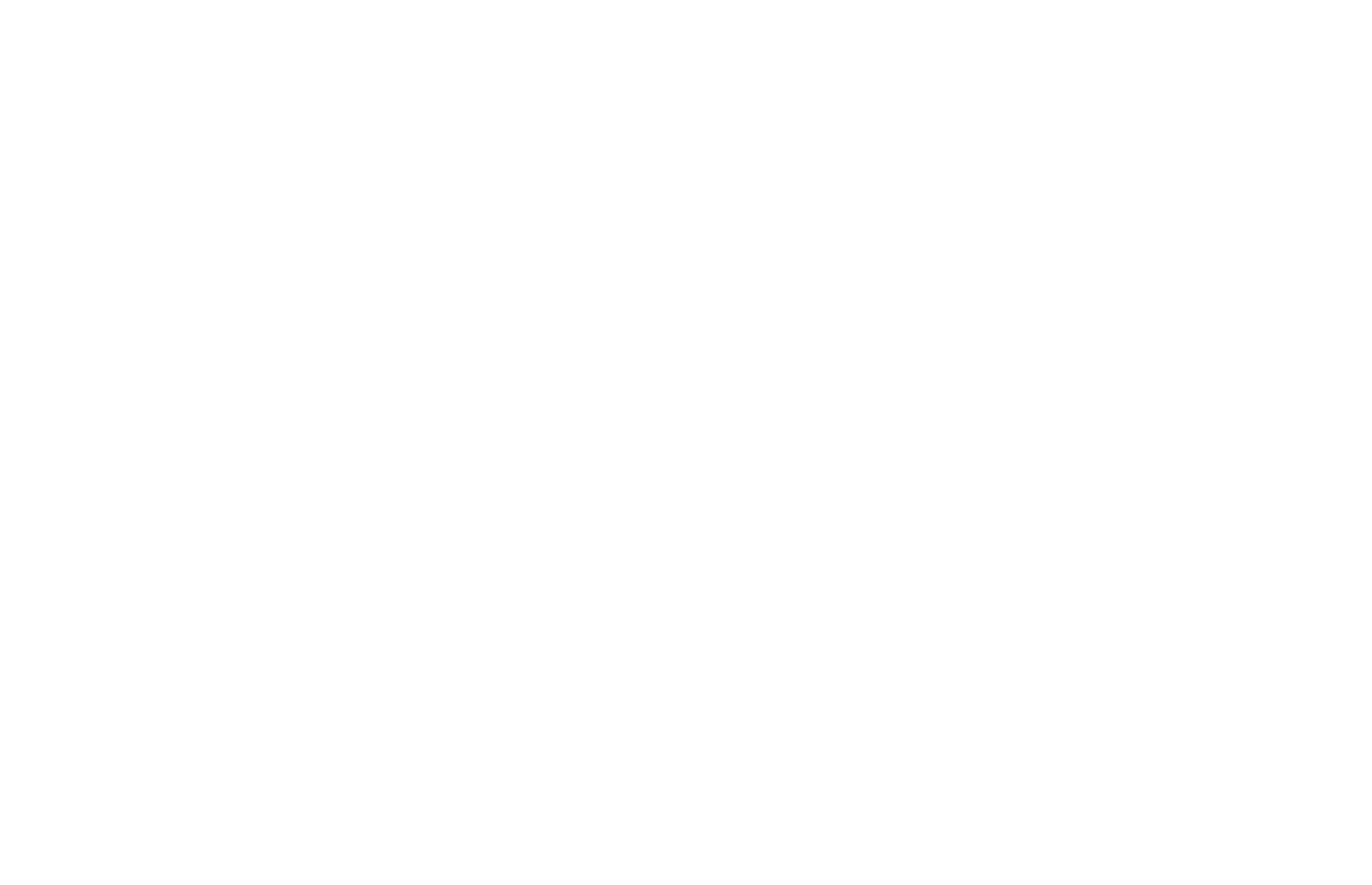 LR Certificate Logo